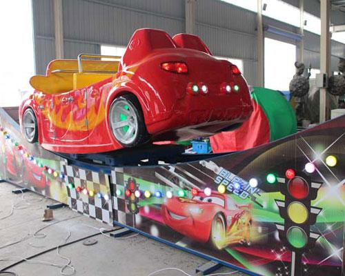 BNHF-8B-Kiddie-Ride-Mini-Flying-Car-For-Sale