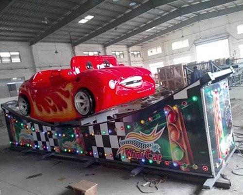 BNHF-8C-Red-McQueen-Mini-Flying-Car-Amusement-Ride