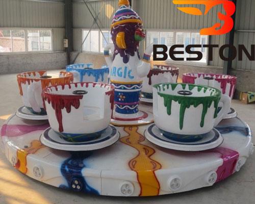 6-Cup-Tea-Cup-Amusement-Rides-1