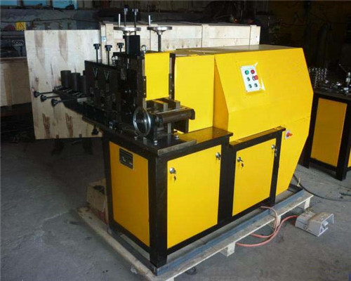 Cold rolling embossing machine for sale