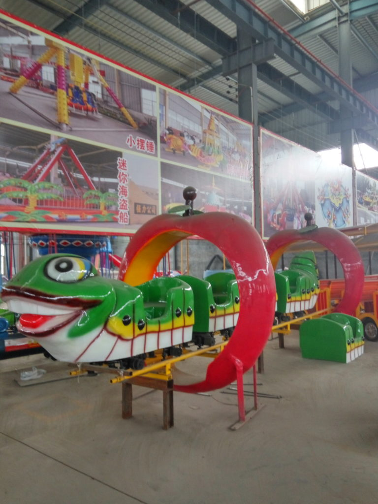 kids rides for sale
